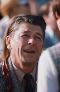 Ronald Reagan1967 © 1978 GuntherMPTV - Image 0871_1601
