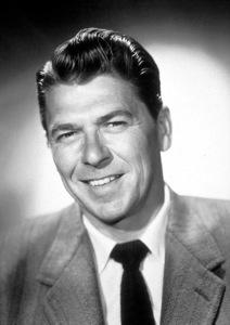 Ronald Reagan1962 © 1978 Gabi RonaMPTV - Image 0871_1667