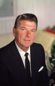 Ronald Reagan1968 © 1978 John Engstead**R.L. - Image 0871_1766
