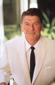 Ronald Reagan1968 © 1978 John Engstead**R.L. - Image 0871_1767