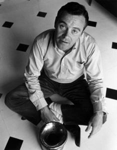 Jack Lemmon at homecirca 1956 © 1978 Sanford Roth / AMPAS - Image 0894_0047