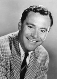"Jack Lemmon publicity still for""Good Neighbor Sam.""1964/Columbia**J.S. - Image 0894_0195"