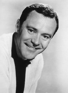 """Jack Lemmon publicity still for""""Godd Neighbor Sam.""""1964/Columbia**J.S. - Image 0894_0198"""