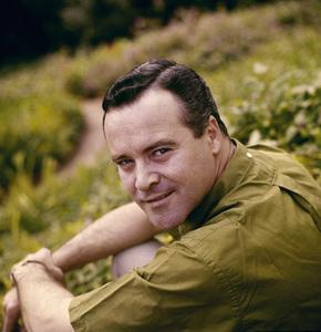Jack Lemmoncirca 1960s© 1978 Gene Trindl - Image 0894_0239