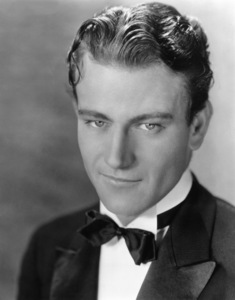 John Wayne1930** I.V. - Image 0898_3448