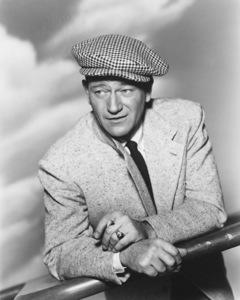 """The Quiet Man""John Wayne1952** I.V. - Image 0898_3453"