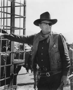 """True Grit""John Wayne1969** I.V. - Image 0898_3454"