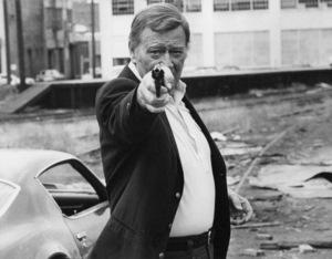 """McQ""John Wayne1974** I.V. - Image 0898_4006"