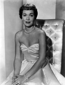 Jane Wymancirca 1950s - Image 0907_0001
