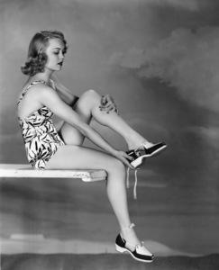 Jane Wyman1939 - Image 0907_0013