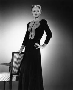 Jane Wyman1941Photo by Elmer Fryer - Image 0907_0022