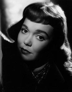 Jane Wyman1949Photo by Bert Six - Image 0907_0064