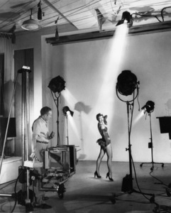Jane Wymancirca 1952Photo by Bud Fraker - Image 0907_0821