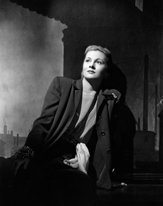 Joan Fontaine1945Photo by Alex Kahle - Image 0922_0062