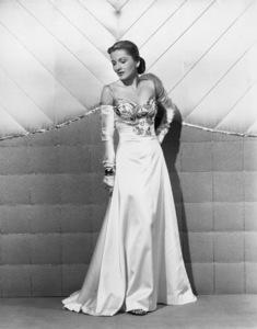 Joan Fontaine1947Photo by Ray Jones - Image 0922_0713