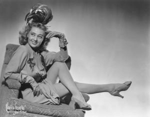 Joan Blondellc. 1939 © 1978 Maurice Seymour - Image 0924_0670