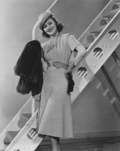 Olivia de Havilland1938 - Image 0925_0023