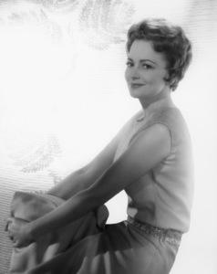 Olivia de HavillandCirca 1962 © 1978 John Engstead - Image 0925_0033