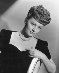 Olivia De Havillandcirca 1942**I.V. - Image 0925_1028