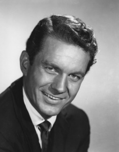 Cliff Robertson1962 Columbia Pictures - Image 0950_0208