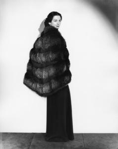 Rosalind Russellcirca 1935** I.V. - Image 0952_0870