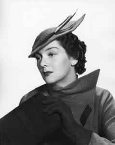 Rosalind Russellcirca 1935** I.V. - Image 0952_0887