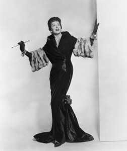"""Auntie Mame""Rosalind Russell1958 Warner Brothers** I.V./M.T. - Image 0952_0890"