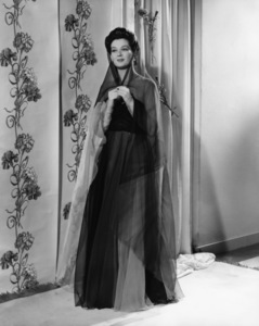 Rosalind Russell1941Photo by C.S. Bull** I.V. - Image 0952_0900