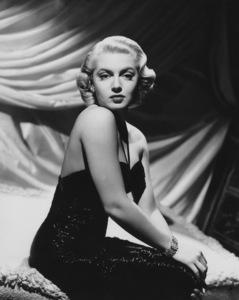 Lana Turner 1942Photo by Eric Carpenter - Image 0954_0077