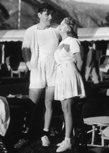 Lana Turner, c. 1945.**I.V. - Image 0954_0648