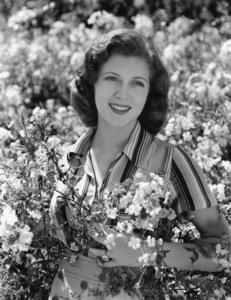 Lana Turner1937**I.V. - Image 0954_0675