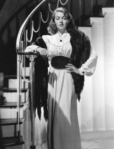 Lana Turnercirca 1943**I.V. - Image 0954_0676