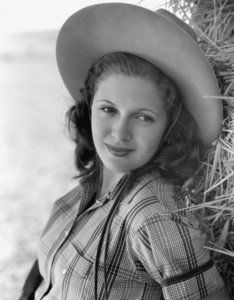 Lana Turnercirca 1936**I.V. - Image 0954_0678