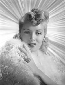Lana Turnercirca 1943**I.V. - Image 0954_0680