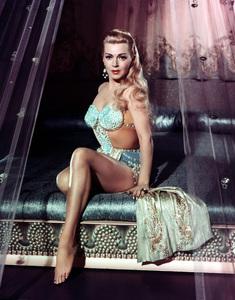 Lana Turnercirca 1955**I.V. - Image 0954_0683