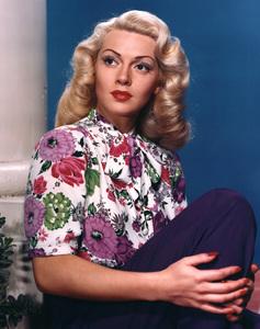 Lana Turnercirca 1945**I.V. - Image 0954_0685