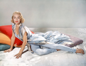 Lana Turnercirca 1955**I.V. - Image 0954_0687