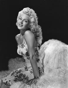 Lana Turnercirca 1945**I.V. - Image 0954_0688