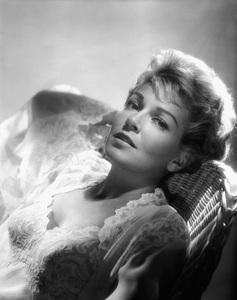 Lana Turnercirca 1962** I.V. - Image 0954_0699