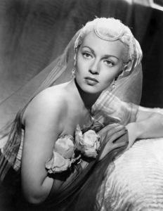 Lana Turnercirca 1942** I.V. - Image 0954_0713