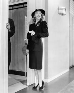 Lana Turnercirca 1940** I.V. / J.J. - Image 0954_0720