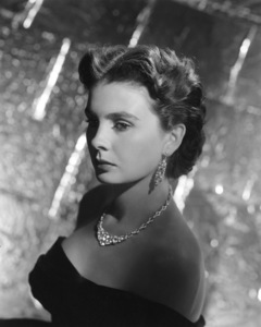 Jean Simmons1951RKO RadioPictures - Image 0956_0068
