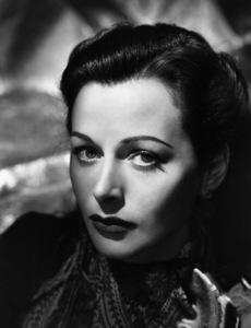 Hedy Lamarrcirca 1943© 1978 Laszlo Willinger - Image 0958_0013