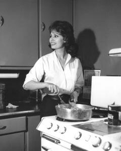 Sophia Loren, c. 1960. - Image 0959_0033