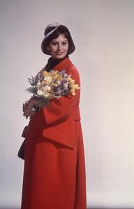 Sophia Loren, 1955. © 1978 Paul Hesse - Image 0959_2016