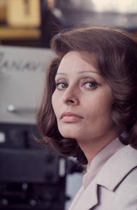 Sophia Loren, c. 1974. © 1978 Gunther - Image 0959_2063
