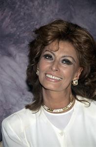 Sophia Lorencirca 2003 © 2006 Jean Cummings - Image 0959_2145