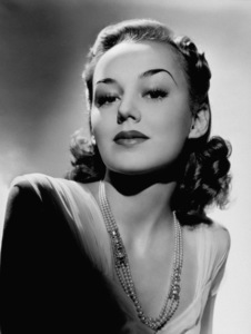 Anne Shirley1940Photo by George Hurrell - Image 0961_0604