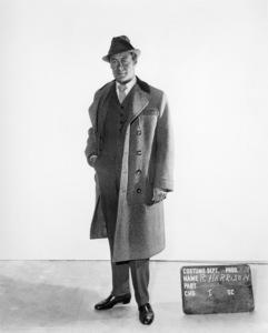 "Rex Harrison in ""My Fair Lady"" 1964 - Image 0962_0038"