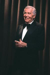 Milton Berle, 1983 © 1983 ABC **H.L. - Image 0966_0152